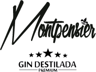 Montpensier Gin